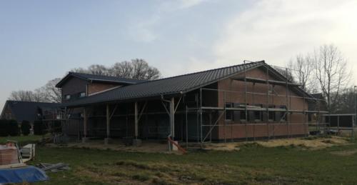 Dorfgemeinschaftshaus-Freetz